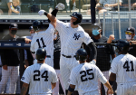 Listen To Every New York Yankees Game
