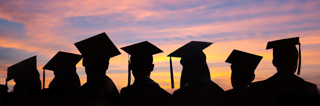 Melissa in the Morning: Who's Paying for Free College?