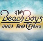 Enter to win: Beach Boys w/ Felix Cavaliere's Rascals