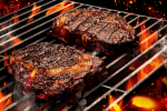 Summer Steaks
