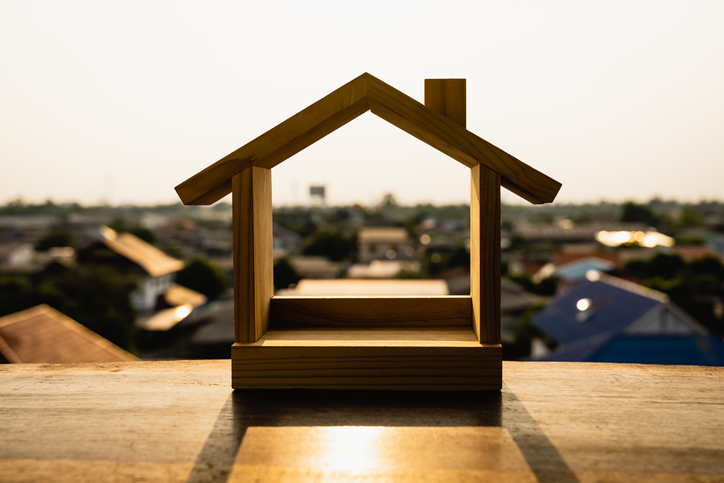 Melissa in the Morning: Affordable Housing in CT