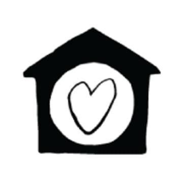 Melissa in the Morning: The Maren Sanchez Home Foundation