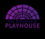 Enter to win: Paul Anka at Ridgefield Playhouse