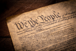 Connecticut Today with Paul Pacelli: Covid And The Constitution