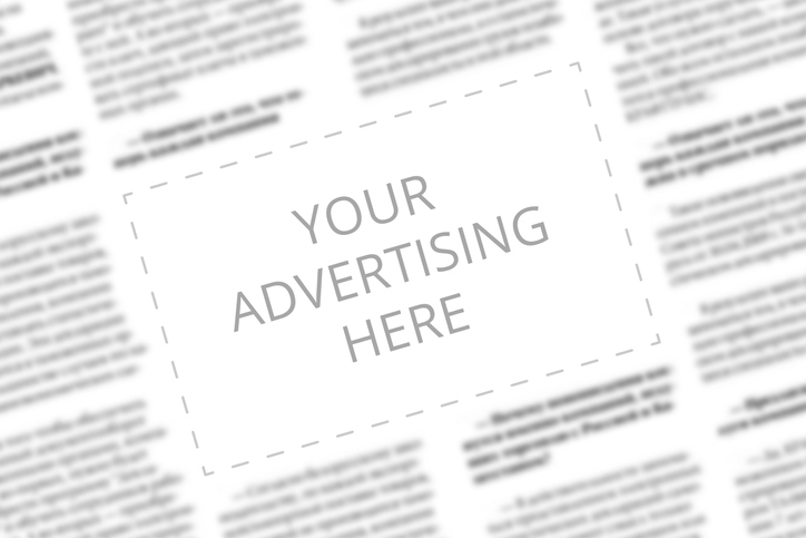 Melissa in the Morning: False Advertising
