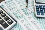 Financial News You Can Use: Is Your 401K Taxed?