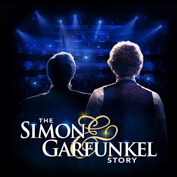 Enter to win: The Simon & Garfunkel Story