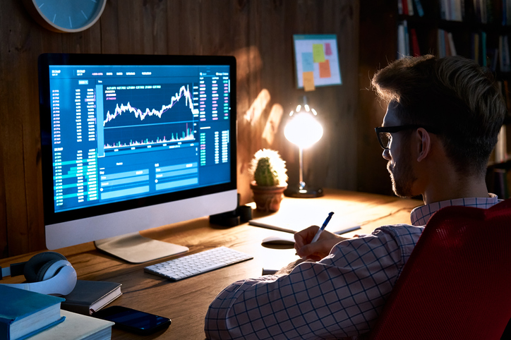 Financial News You Can Use: Cryptocurrencies You Should Know About