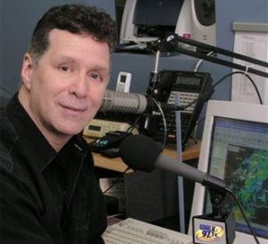 Meteorologist, PAT PAGANO, has been forecasting the weather for Long Island for more than 25 years…you'll hear him every hour during our morning show with the most reliable weather information…from hurricanes to snowstorms…and everything in between. Check out Pat's current forecast!