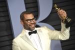ICYMI: Full List of Oscar Winners