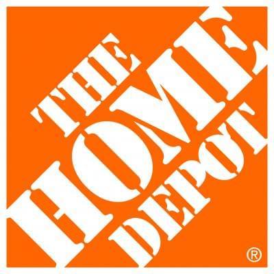 David Cole @ Home Depot