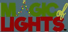 "The ""Magic of Lights"" is returning to Jones Beach"