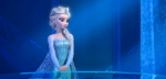 """WATCH: Panic! At The Disco's """"Frozen 2"""" Song"""