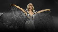 Celine Dion @ Barclays Center 2/29/2020!