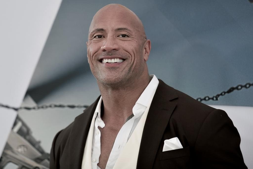 Forbes' Top Ten Highest Paid Actors