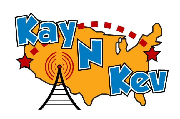 Kay N' Kev Episode 51