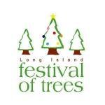 Long Island Festival of Trees