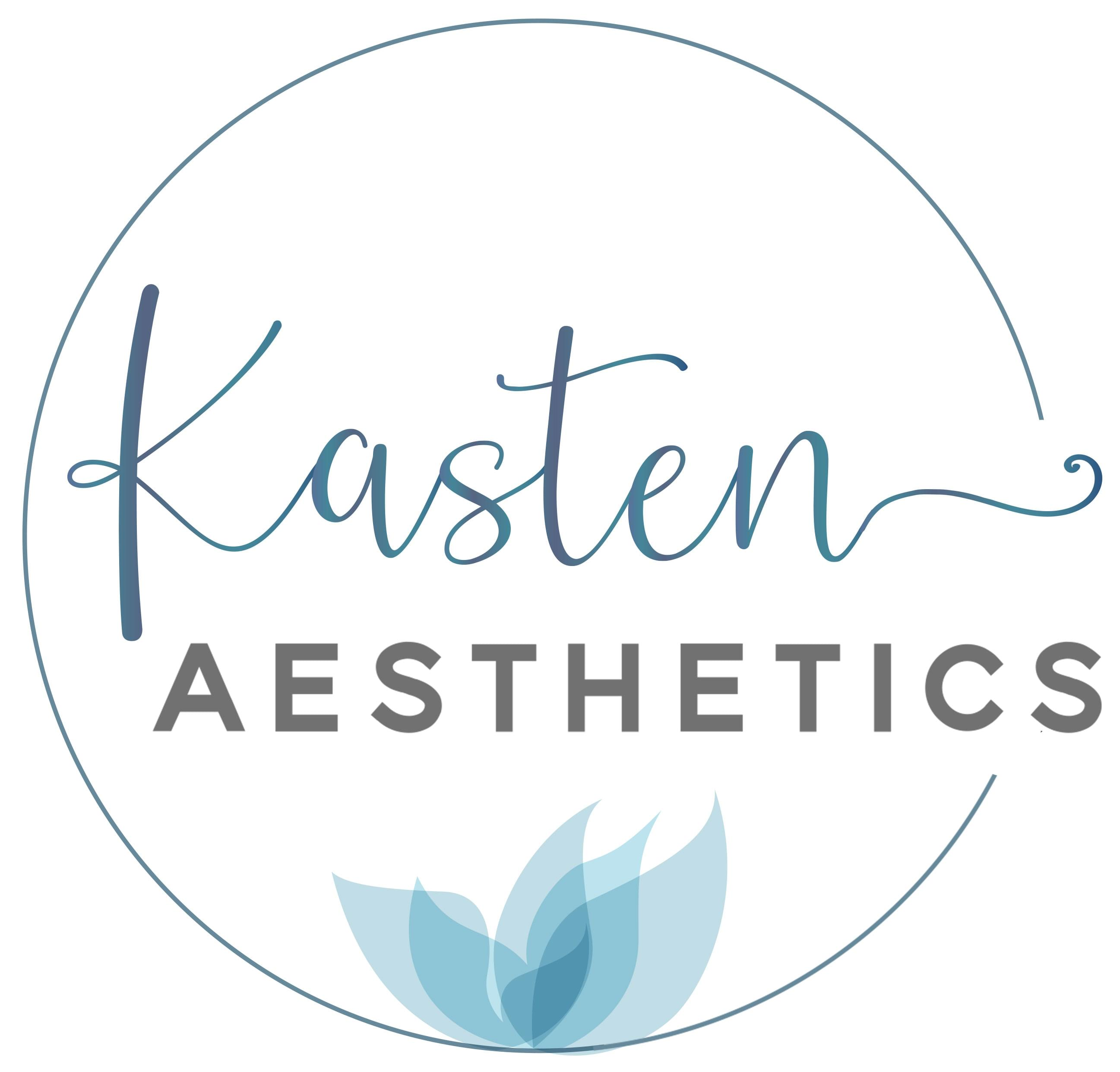 Kasten Aesthetics