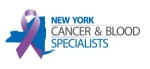 NY Cancer & Blood Specialists
