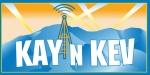 Kay N Kev episode 61