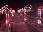 Jones Beach Magic of Lights