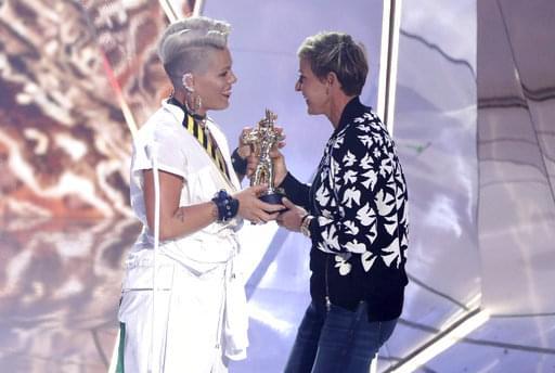 77th Golden Globes