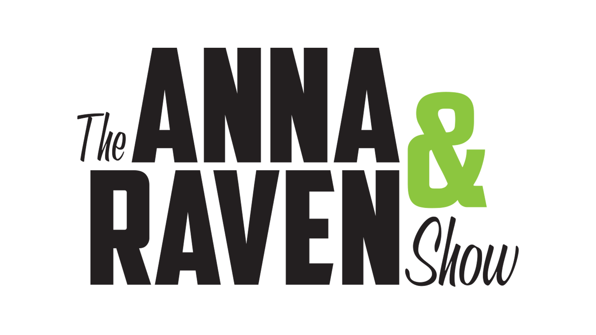 Anna & Raven Pay It Forward at Tropical Smoothie Café
