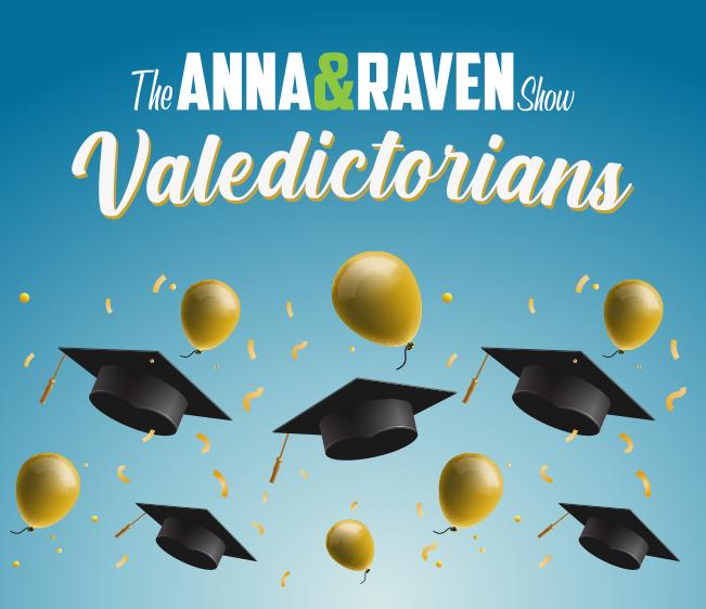 valedictorians_651x562