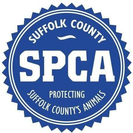 suffolk SPCA