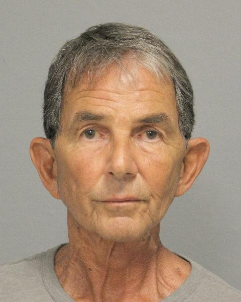 Cops: East Meadow man arrested after impersonating a police officer