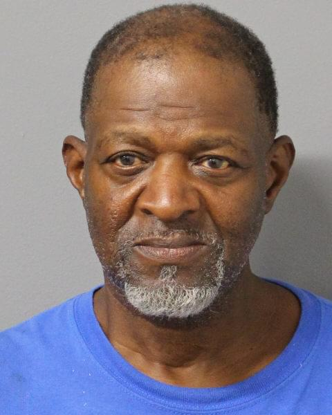 Queens man arrested after an alleged altercation with Nassau County Police
