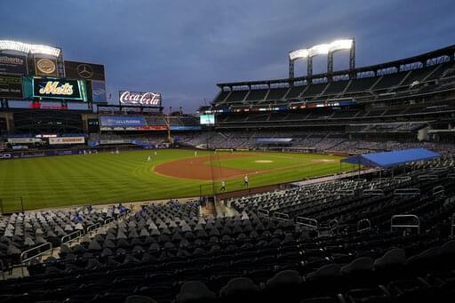 Billionaire Steve Cohen has agreed to buy the New York Mets