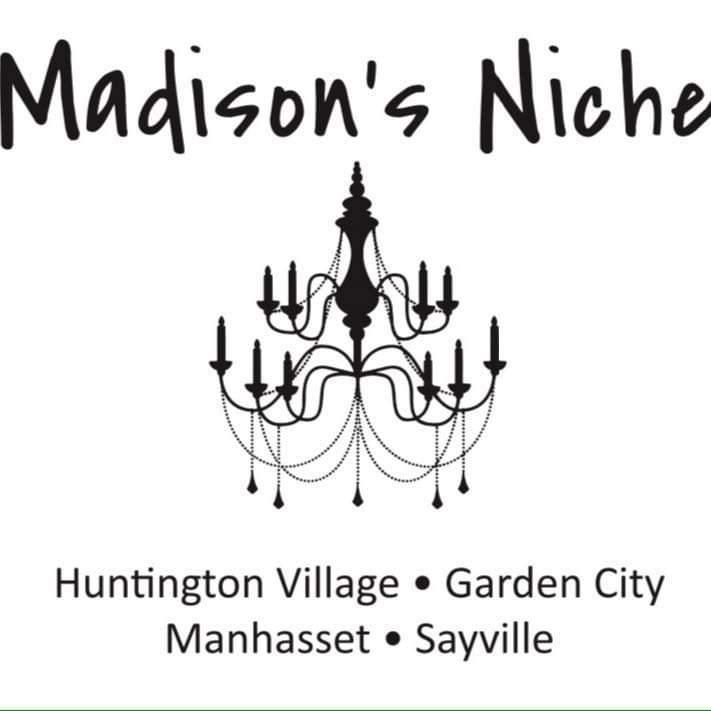 Anna's Wish List – Madison's Niche
