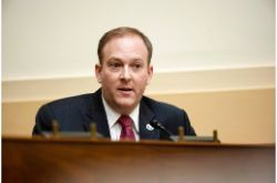 Lee Zeldin announces run for NY Governor