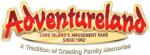 ZBTB: Zac Brown Tribute at Adventureland
