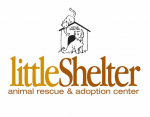 "Anna & Raven's ""Adopt a Rescue"" Event"