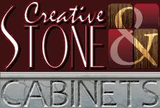 Creative Stone & Cabinets