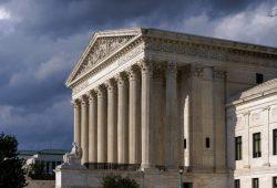 Supreme Court Foster Care Impact