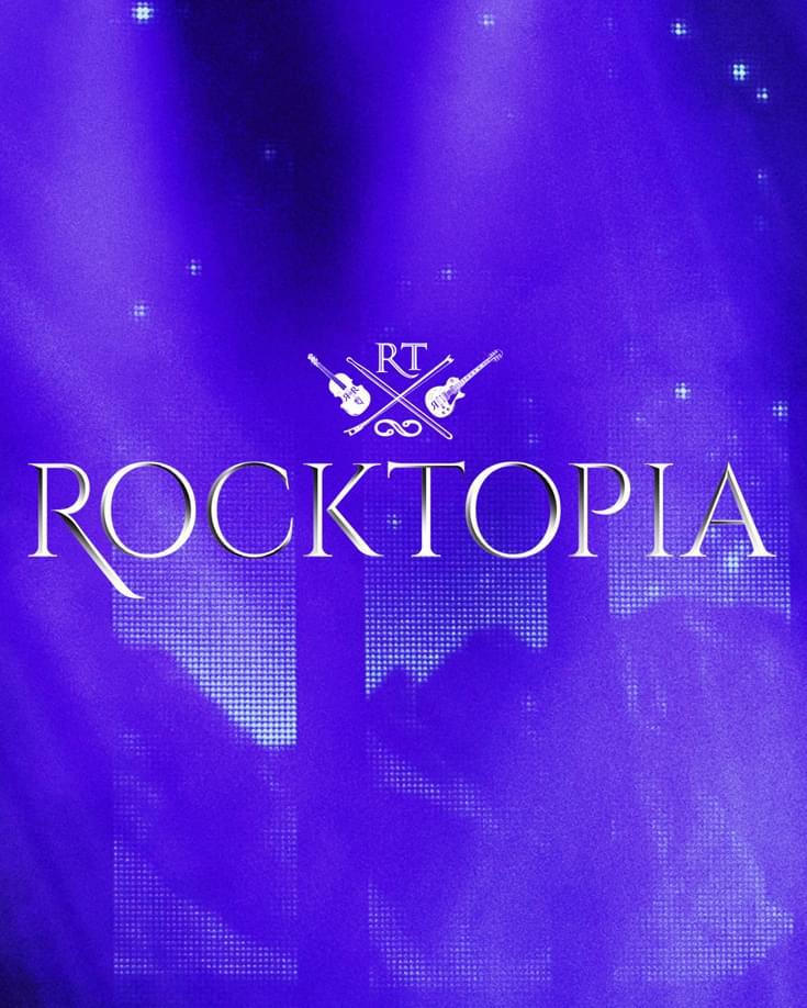 Orlando Speaks To Cheap Trick's Robin Zander about Rocktopia on Broadway Run