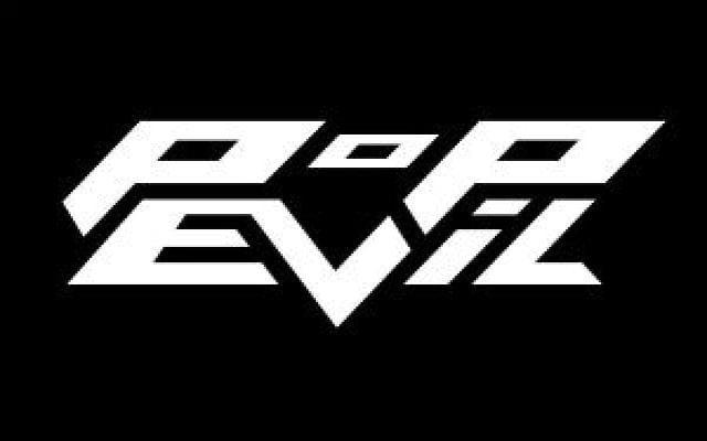 Leigh Kakaty of Pop Evil Speaks To Rob Rush