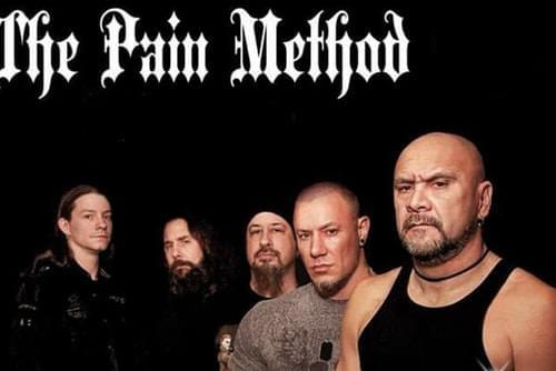 Pain Method's Rob Moschetti Speaks With Orlando