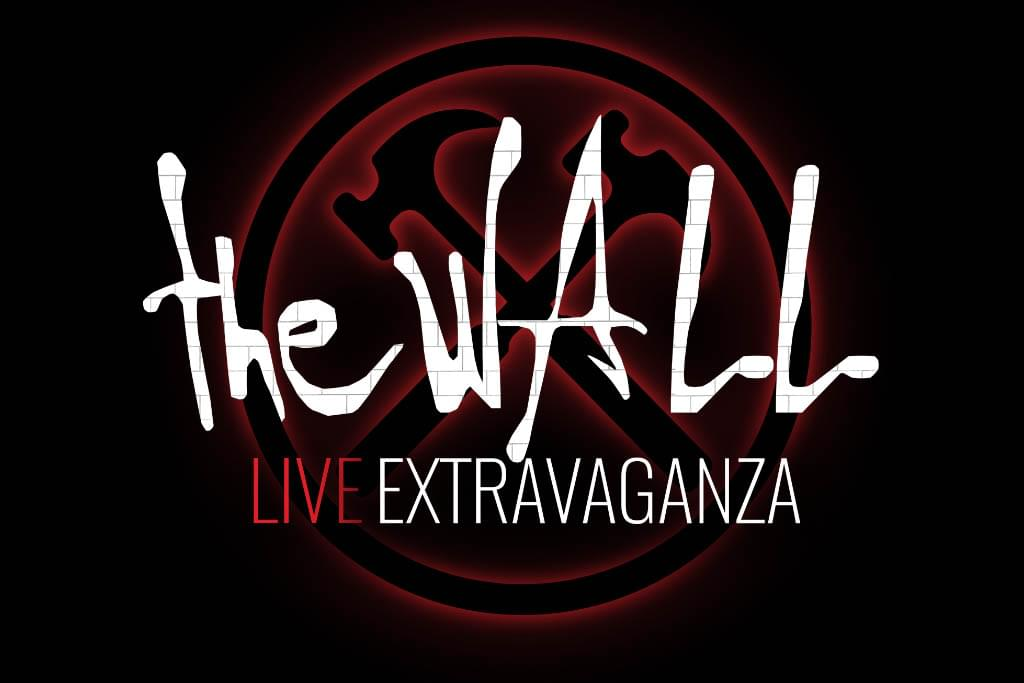 Rob Rush Explores The Wall Extravaganza with Richard Petit