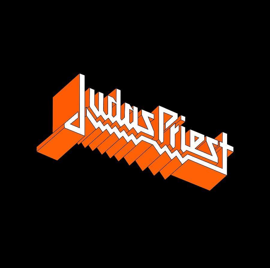 judas-priest-turbo-logo-ratnawati