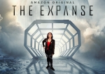"New York Comic-Con – Amazon Video's ""The Expanse"""