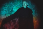 Billy Corgan @ Gramercy Theater 11/18