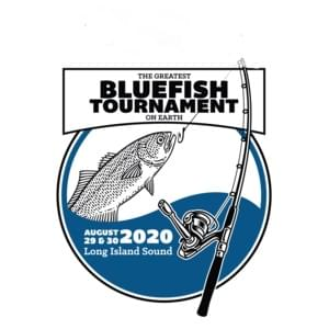 Orlando Speaks With Matt Broderick from TheFisherman.com about The Greatest Bluefish Tournament This Wknd!!