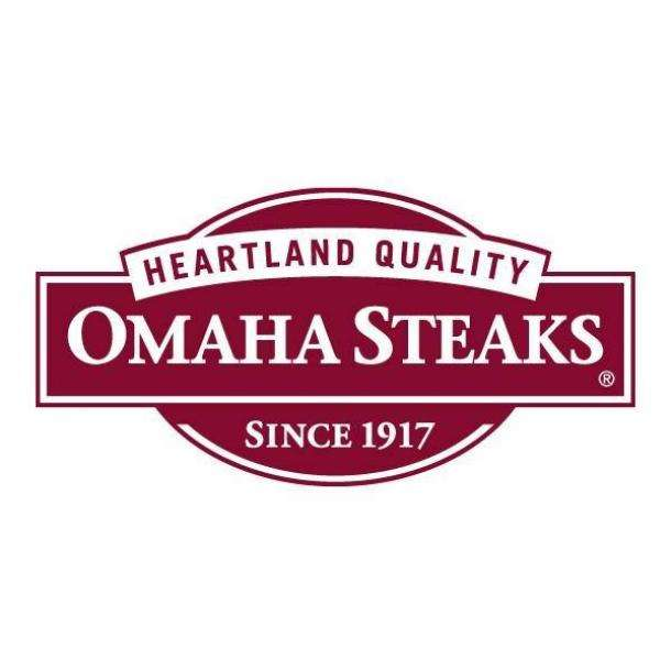 Rob Rush Speaks With Todd Simon of Omaha Steaks