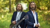 The Black Crowes Present: Shake Your Money Maker @ Northwell Health at Jones Beach Theater!