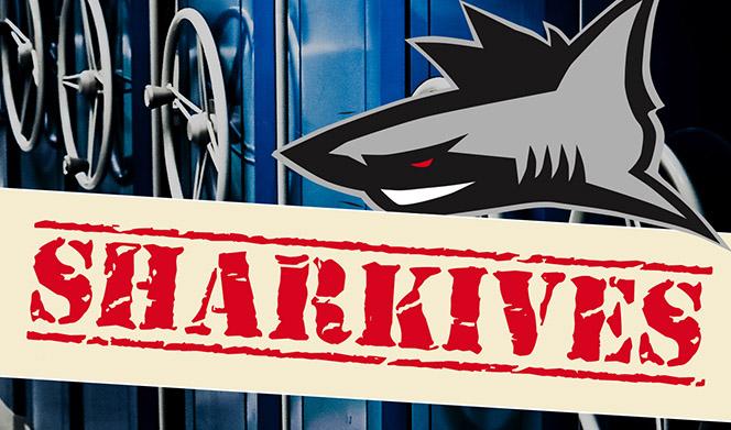 Sharkives