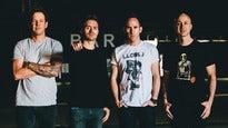 Simple Plan / New Found Glory – Pop Punk's Still Not Dead Tour @ The Rooftop @ Pier 17!